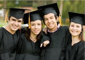 GraduationGift